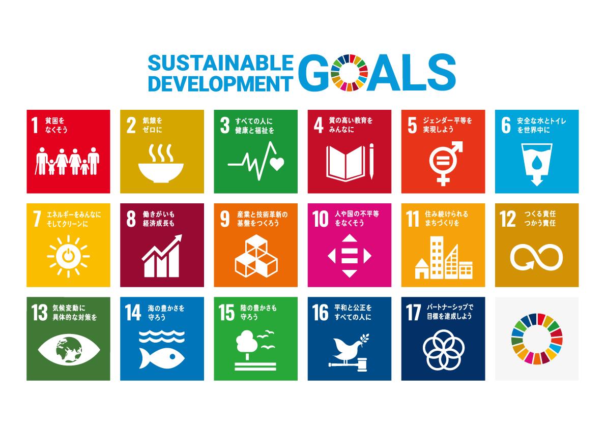 SDGsパートナーロゴ
